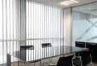 Allambie Heights Vertical blinds 5