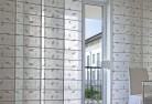 Allambie Heights Vertical blinds 6